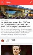 ESPN Tournament Challenge bild 6 Thumbnail