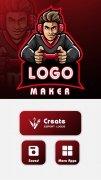 eSports Logo Maker image 2 Thumbnail