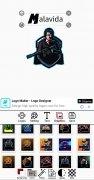 eSports Logo Maker image 6 Thumbnail
