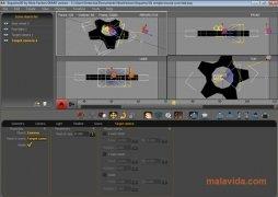 Esquimo 3D imagen 2 Thumbnail