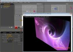 Esquimo 3D imagem 4 Thumbnail