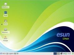 ESUN Linux imagen 1 Thumbnail
