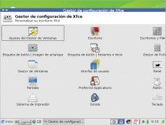 ESUN Linux imagen 5 Thumbnail