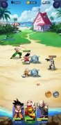 Eternal War: Universe Warriors imagen 1 Thumbnail