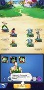 Eternal War: Universe Warriors imagen 10 Thumbnail
