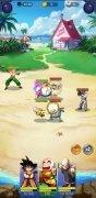 Eternal War: Universe Warriors imagen 11 Thumbnail