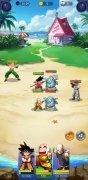 Eternal War: Universe Warriors imagen 12 Thumbnail
