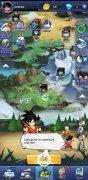 Eternal War: Universe Warriors imagen 2 Thumbnail