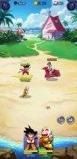 Eternal War: Universe Warriors imagen 4 Thumbnail