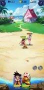 Eternal War: Universe Warriors imagen 5 Thumbnail