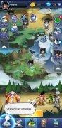 Eternal War: Universe Warriors imagen 6 Thumbnail