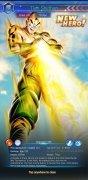 Eternal War: Universe Warriors imagen 7 Thumbnail