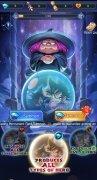Eternal War: Universe Warriors imagen 8 Thumbnail
