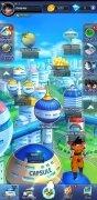 Eternal War: Universe Warriors imagen 9 Thumbnail