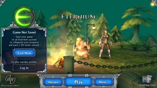 Eternium imagen 10 Thumbnail