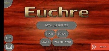 Euchre Gold image 2 Thumbnail