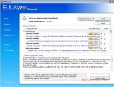 EULAlyzer image 2 Thumbnail
