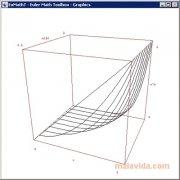 Euler Mathematical Toolbox image 4 Thumbnail