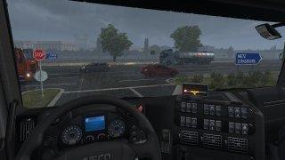 Euro Truck Simulator 2 imagem 4 Thumbnail