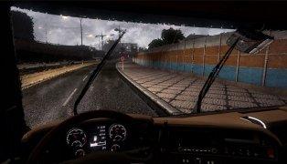 Euro Truck Simulator 2 imagen 5 Thumbnail