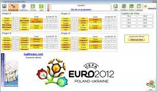 Euro2012 imagen 1 Thumbnail