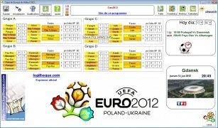 Euro2012 imagen 2 Thumbnail