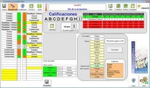 Euro2012 imagem 3 Thumbnail
