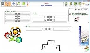 Euro2012 imagem 4 Thumbnail