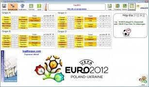 Euro2012 imagen 5 Thumbnail