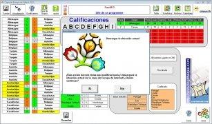 Euro2012 imagen 6 Thumbnail