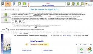 Euro2012 imagen 7 Thumbnail