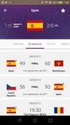 EuroBasket 2017 image 10 Thumbnail