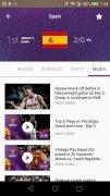 EuroBasket 2017 image 12 Thumbnail