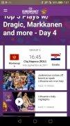 EuroBasket 2017 imagem 4 Thumbnail