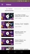 EuroBasket 2017 imagem 7 Thumbnail