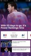 EuroBasket 2017 image 1 Thumbnail