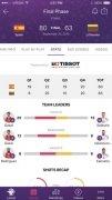 EuroBasket 2017 bild 2 Thumbnail