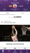 EuroBasket 2017 bild 5 Thumbnail