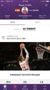 EuroBasket 2017 image 5 Thumbnail