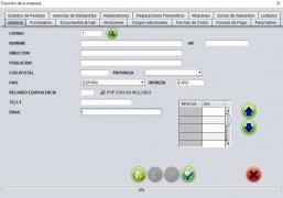 EuroGes imagen 2 Thumbnail