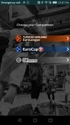 Euroliga imagen 1 Thumbnail