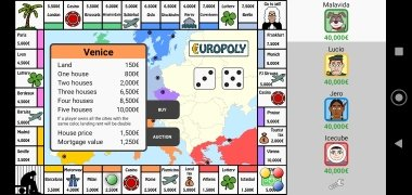 Europoly imagen 1 Thumbnail