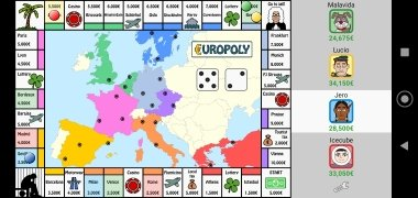Europoly imagen 10 Thumbnail