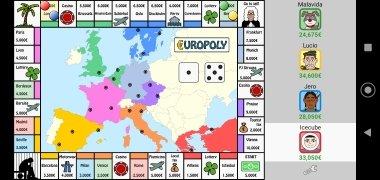 Europoly imagen 11 Thumbnail