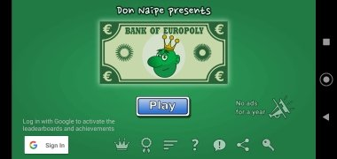 Europoly imagen 2 Thumbnail