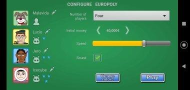 Europoly imagen 3 Thumbnail
