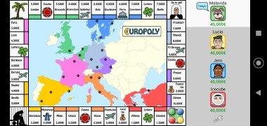 Europoly imagen 4 Thumbnail