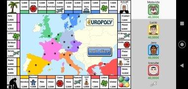 Europoly imagen 5 Thumbnail
