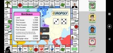 Europoly imagen 6 Thumbnail
