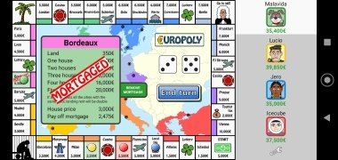 Europoly imagen 7 Thumbnail